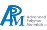 Advanced Polymer Materials Srl