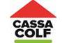 Cassa Colf