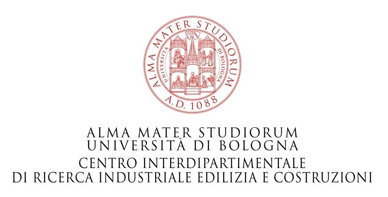 Centro Interdipartimentale di Ricerca Industriale Edilizia e Costruzioni