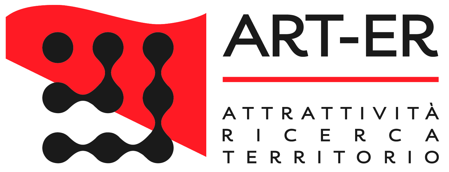 ART-ER