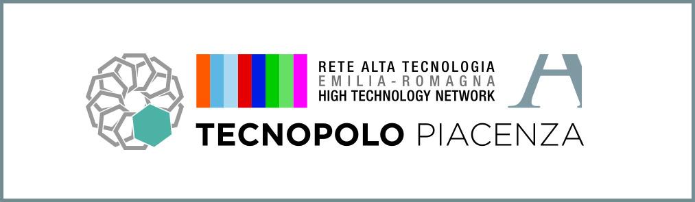 Tecnopolo di Piacenza