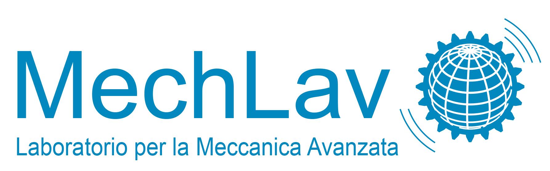 Mechlav - Tecnopolo dell'Università di Ferrara