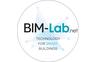 BIM-Lab.net