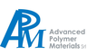 Advanced Polymer Materials Srl