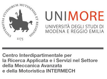 INTERMECH-MO.RE