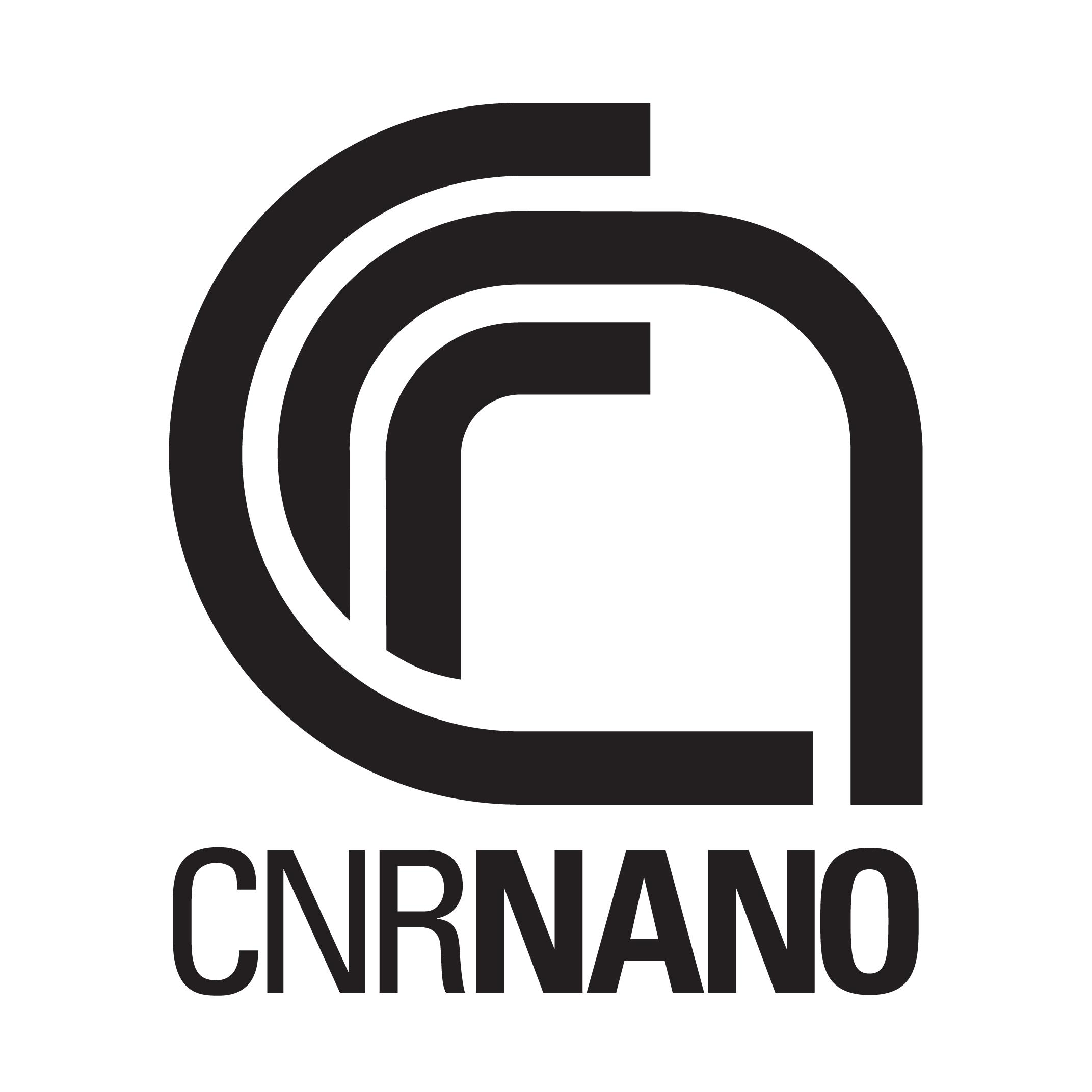 CNR NANO S3
