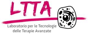LTTA – Laboratorio per le Tecnologie delle terapie avanzate