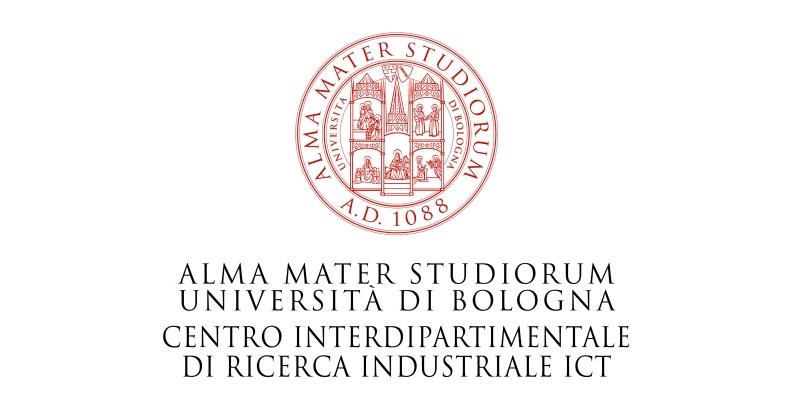 Centro Interdipartimentale di Ricerca Industriale ICT